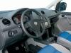 2009 VW Caddy (c) VW