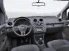 2010 VW Caddy (c) VW