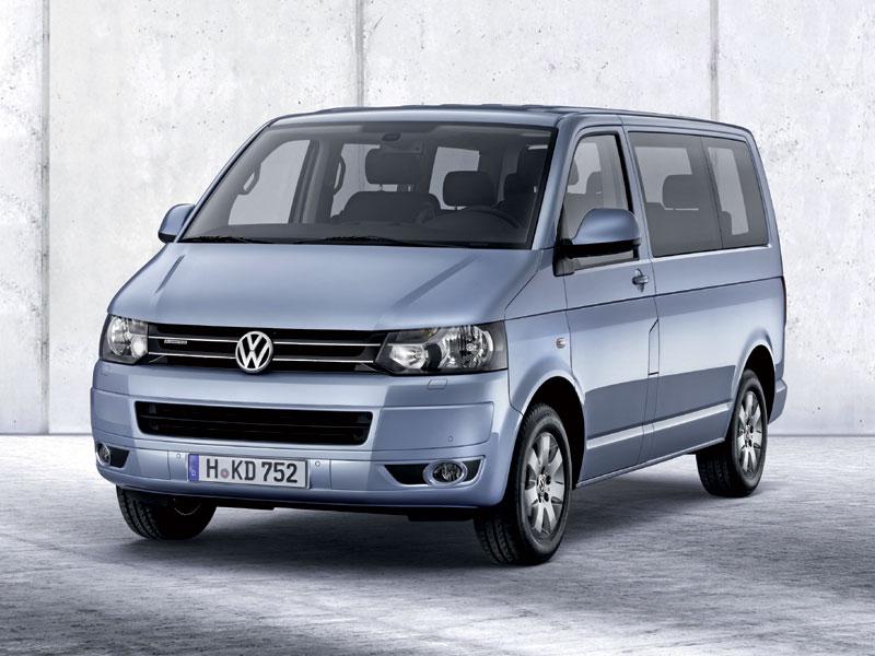 2003 vw t5 multivan autoguru