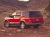 2003 Ford Expedition (c) Ford