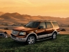 2006 Ford Expedition (c) Ford
