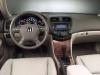 2003 Honda Accord Sedan (c) Honda