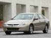 2005 Honda Accord Hybrid Sedan (c) Honda