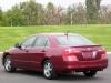 2006 Honda Accord Hybrid Sedan (c) Honda