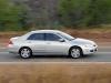 2006 Honda Accord Sedan (c) Honda