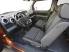 2006 Honda Element (c) Honda
