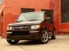 2007 Honda Element (c) Honda