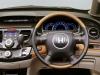 2003 Honda Odyssey (c) Honda