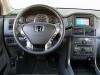 2003 Honda Pilot (c) Honda