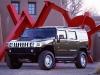 2003 Hummer H2 (c) Hummer