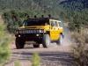 2005 Hummer H2 (c) Hummer