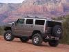 2009 Hummer H2 (c) Hummer
