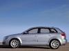 2004 Audi A3 Sportback (c) Audi