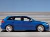 2008 Audi S3 Sportback (c) Audi