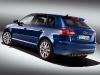 2010 Audi A3 Sportback (c) Audi