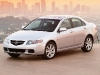 2004 Acura TSX (c) Acura
