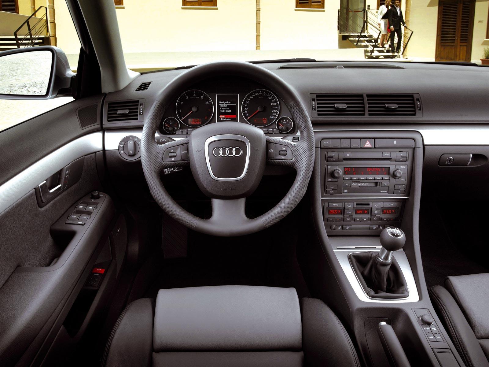 Audi A 0 Technische Daten Audi A4 B8 JungleKey De Bilder 2016 Audi