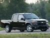 2004 Chevrolet Colorado (c) Chevrolet