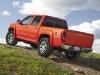2010 Chevrolet Colorado (c) Chevrolet