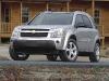 2005 Chevrolet Equinox (c) Chevrolet