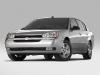 2004 Chevrolet Malibu (c) Chevrolet
