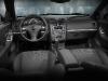 2006 Chevrolet Malibu SS (c) Chevrolet