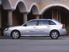 2004 Chevrolet Malibu MAXX (c) Chevrolet
