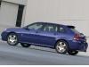 2007 Chevrolet Malibu MAXX SS (c) Chevrolet