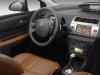 2006 Citroen C4 (c) Citroen