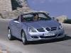 2004 Mercedes SLK (c) Mercedes
