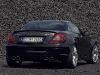2006 Mercedes SLK Black Series (c) Mercedes