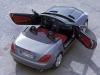 2008 Mercedes SLK (c) Mercedes