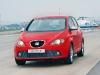 2005 Seat Altea FR (c) Seat