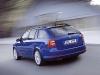 2005 Skoda Octavia Combi RS (c) Skoda