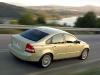 2004 Volvo S40 (c) Volvo