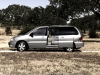 2006 Ford Freestar (c) Ford
