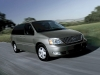 2007 Ford Freestar (c) Ford