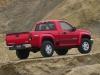 2004 GMC Canyon (c) GMC