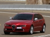 2009 Alfa Romeo 159 Sportwagon (c) Alfa Romeo