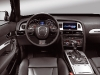 2006 S6 Avant (c) Audi