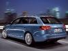 2008 A6 Avant (c) Audi
