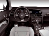 2009 RS6 Avant (c) Audi