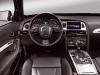 2009 S6 Avant (c) Audi