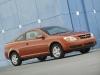 2006 Chevrolet Cobalt Coupé (c) Chevrolet