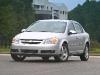 2006 Chevrolet Cobalt (c) Chevrolet