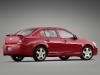 2008 Chevrolet Cobalt (c) Chevrolet