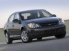 2009 Chevrolet Cobalt (c) Chevrolet