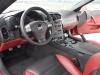 2009 Chevrolet Corvette C6 ZR1 (c) Chevrolet