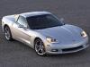 2010 Chevrolet Corvette C6 (c) Chevrolet