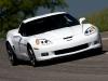 2010 Chevrolet Corvette C6 Grand Sport (c) Chevrolet